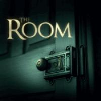 未上锁的房间最新版