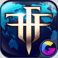 自由之战游戏图标