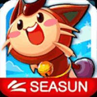 糖果忍者猫3 v1.0.1