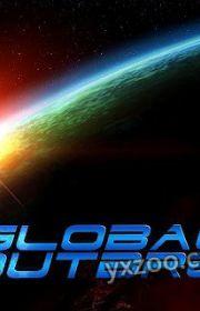 全球疫情游戏截图-2