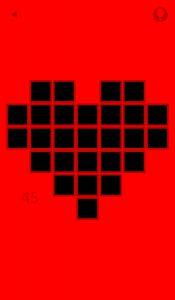red电脑版游戏截图-1