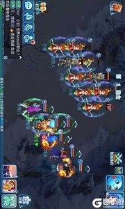 梦幻水浒游戏截图-0