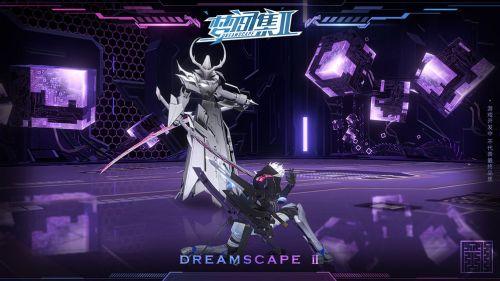 梦间集2电脑版游戏截图-3