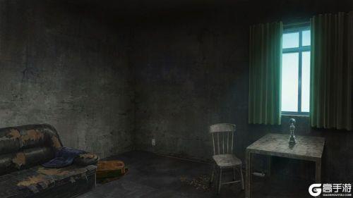 夜光安卓版游戏截图-1