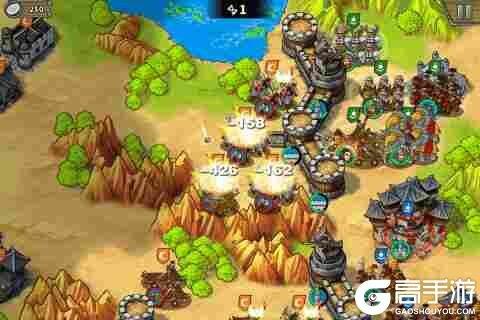 欧陆战争5:帝国电脑版游戏截图-0