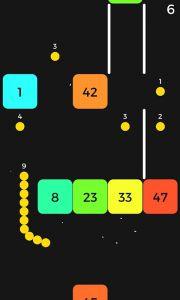 贪吃蛇大战2048电脑版游戏截图-2