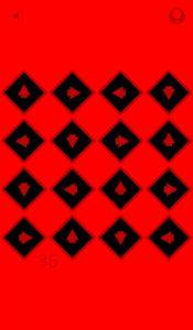 red电脑版游戏截图-4