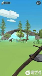 古代人生电脑版游戏截图-1