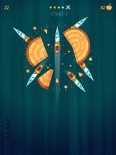 飞刀打击电脑版游戏截图-2