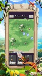 顽石英雄v1.0.8游戏截图-2