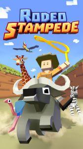 疯狂动物园游戏截图-4
