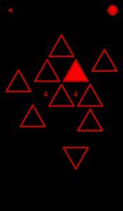 red电脑版游戏截图-0