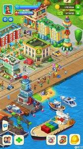 梦想城镇游戏截图-6