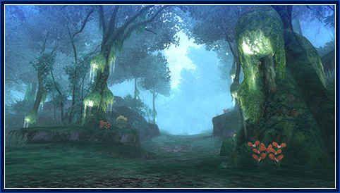 刀剑神域:关键斗士游戏截图-3
