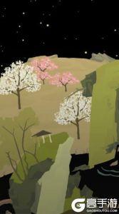 老农种树电脑版游戏截图-3