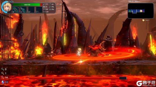 魔塔猎人辅助工具游戏截图-4