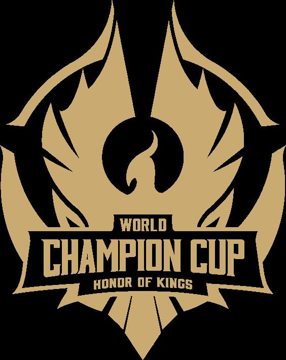 2020年王者荣耀世界冠军杯(KCC)赛事规则