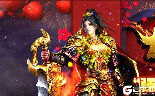 龙之神途下载地址分享 最新最全官方版龙之神途游戏下载尽在高手游