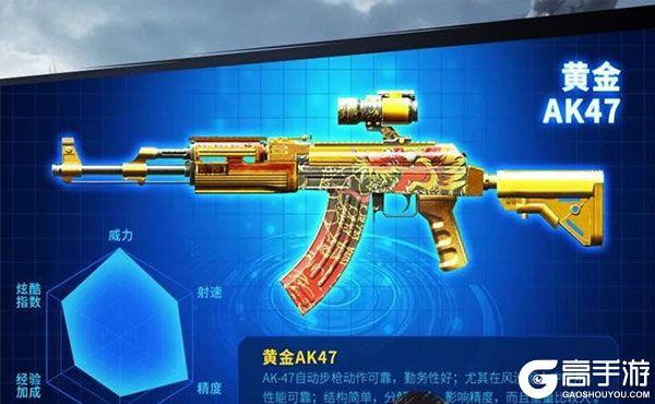 防线狙击最新版