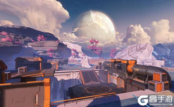 重装上阵运营在即 最新官方版重装上阵游戏下载来了