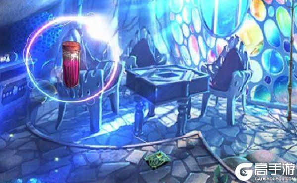最新密室逃脱绝境系列4迷失森林下载地址公布 2020最新版密室逃脱绝境系列4迷失森林游戏下载引导