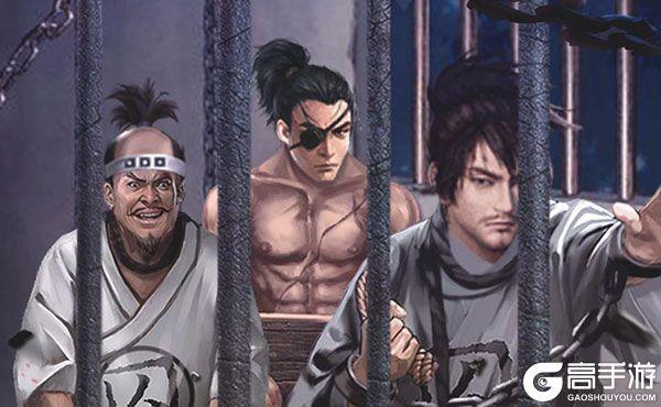 如何下载华夏英雄传 2020最新华夏英雄传游戏下载安装攻略