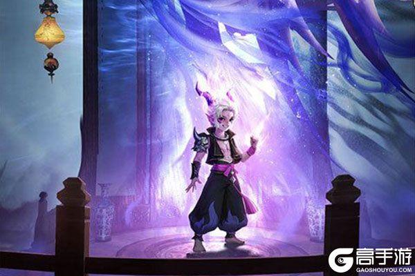 新征途开启 《破雪刃》新服来了 下载官方版开启新挑战