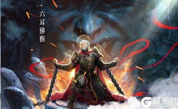 《绝世仙王》新服2021年04月07日开启 下载官方最新版《绝世仙王》专享新服大礼包