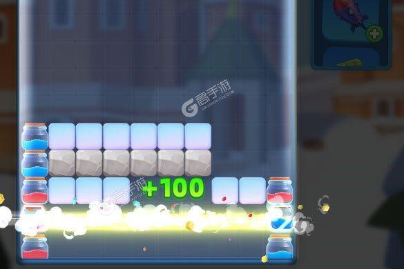 俄罗斯方块环游记开服在即 最新官方版俄罗斯方块环游记游戏下载来了